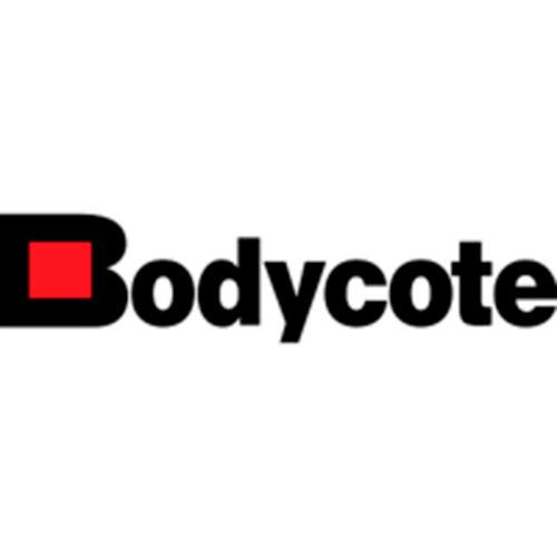 Bodycote-SQM