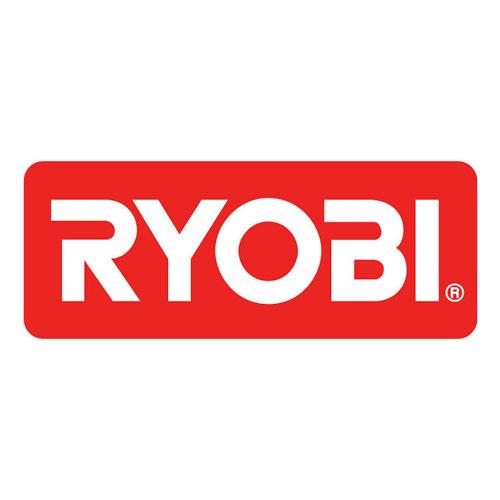 RYOBY-SQM