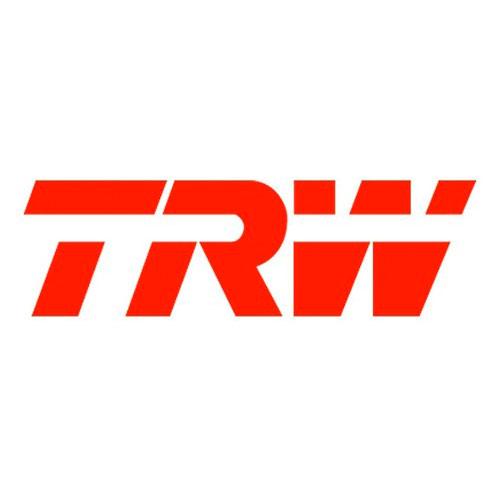 TRW-SQM
